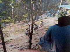 Surgical Strike 2: आतंकी शिविरों पर हमलों के समय बालाकोट के लोगों को लगे 'भूकंप जैसे झटके'