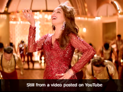 <i>Total Dhamaal</i> Box Office Collection Day 1: Madhuri Dixit And Anil Kapoor's Film Creates '<i>Dhamaal</i>'