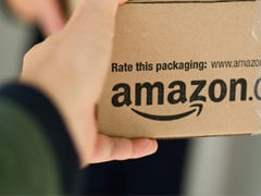 Amazon.com Inc To Shut China Online Store
