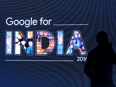 India's Antitrust Agency Probes Google For Alleged Android Abuse: Report