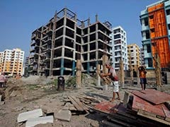 Special Cell To Deal With Cases Of Amrapali Homebuyers Supreme Court Told