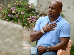 Have Always Maintained A High Degree Of Integrity, Says Sanath Jayasuriya After ICC Ban
