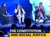 Video : The Constitution: Triumphs And Challenges
