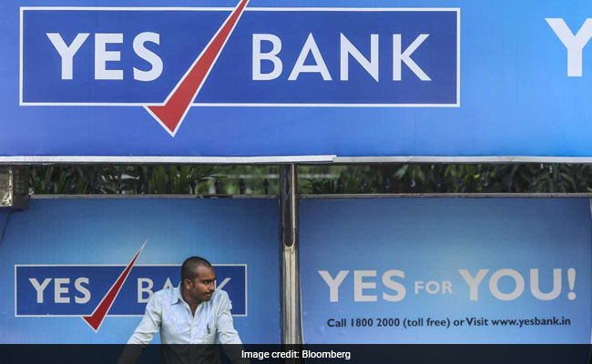 Yes Bank Net Profit Jumps Four-Folds To Rs 207 Crore In June Quarter