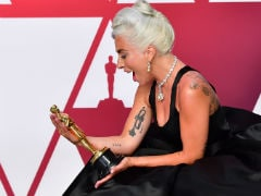 Oscars 2019: Lady Gaga To Spike Lee, Night Of Firsts With Spotlight On Diversity