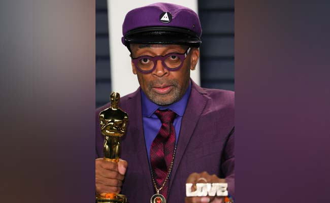 Oscars 2019: Spike Lee Wasn't The Only One Horrified By Green Book's Win