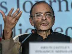 बैंकिंग सेक्टर के लिए पूर्व वित्त मंत्री अरुण जेटली का वह'ब्लू प्रिंट', जिसपर आगे बढ़ी मोदी सरकार