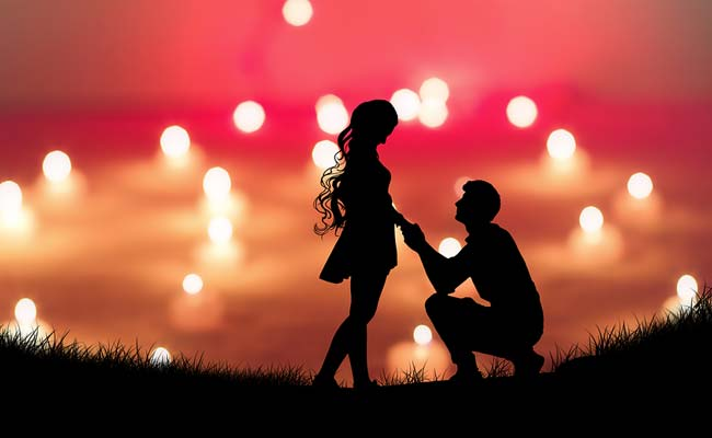Happy Propose Day 2019: Propose Day Images, Quotes, Pics, WhatsApp Messages, Wishes