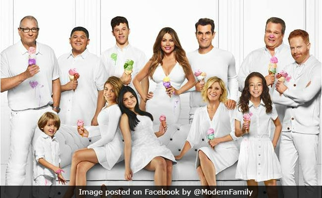 Modern Family, Soon To Air Final Season, Has An Incredible Legacy