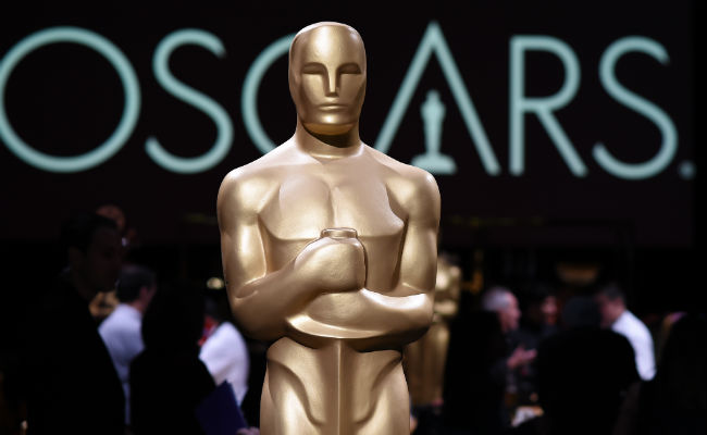Oscars 2019: Fun Facts And Figures About The Academy Awards
