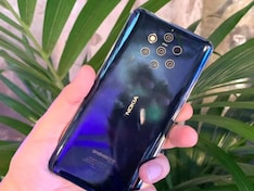 Nokia 9 PureView First Look