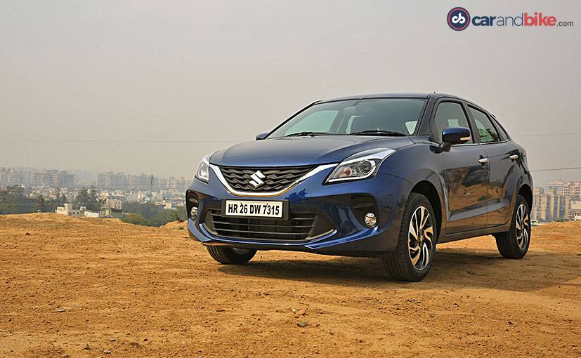 The 2019 Maruti Suzuki Baleno is now better equipped to take on its rivals