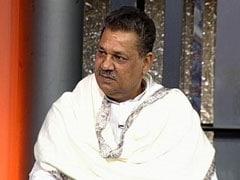 कीर्ति आजाद ने पीएम मोदी और अमित शाह पर साधा निशाना, कहा- आज देश को सरकार नहीं ढाई लोग मिलकर चला रहे हैं