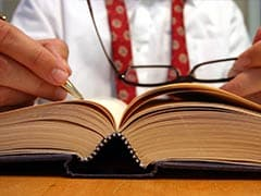Only 15.8% Of India's Research Work Features In World's Top 10 Journals