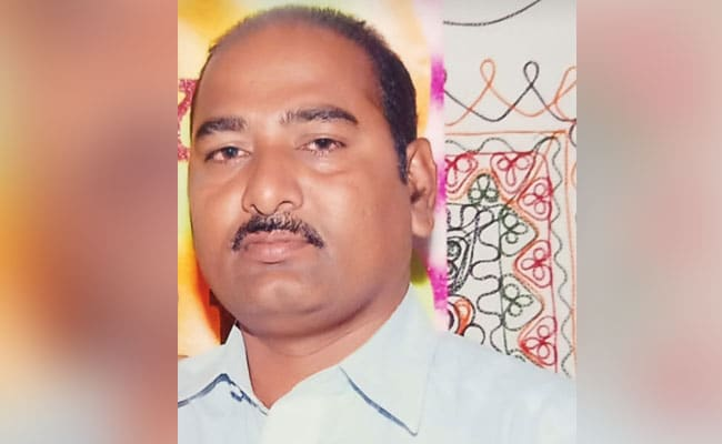 50-Year-Old Telangana Man Shot Dead In Florida Departmental Store