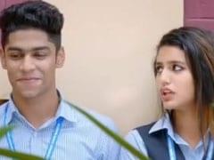 Priya Prakash Varrier: प्रिया प्रकाश वारियर की क्यूटनेस के दीवाने फैन्स हुए नाराज, Video में बिंदास अंदाज पर फूटा गुस्सा
