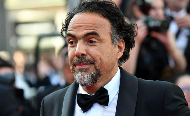 Cannes 2019: The Revenant Director Alejandro Gonzalez