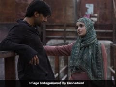<i>Gully Boy</i> Box Office Day 13: Ranveer Singh And Alia Bhatt's Film Races Towards Rs 125 Crore