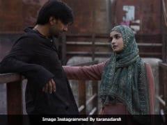 Gully Boy Box Office Collection Day 14: रणवीर सिंह की 'गली बॉय' बनी ब्लॉकबस्टर, कमा डाले 200 करोड़