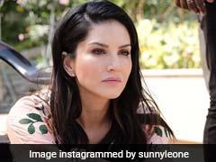 सनी लियोन ने इंस्टाग्राम पर पोस्ट किया अपना नया म्यूजिक वीडियो, फैन्स गुस्से में बोले- कुछ दिन रुक जातीं...