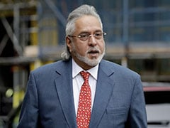 Vijay Mallya's Extradition Cleared By UK; Will Appeal, Says Liquor Baron