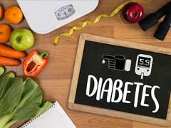 Indian Women At High Death Risk From Diabetes, Finds Study