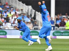 """""""Loved Watching Suresh Raina"""": Jonty Rhodes Rates Indian Fielder His All-Time Favourite"""