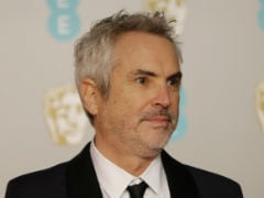 With Oscar-Nominated <i>Roma</i>, Alfonso Cuaron Reinvents How He Makes Films