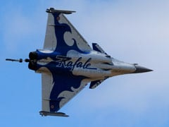 Will Rafale Order Be Reviewed? Court To Consider Plea For Early Hearing
