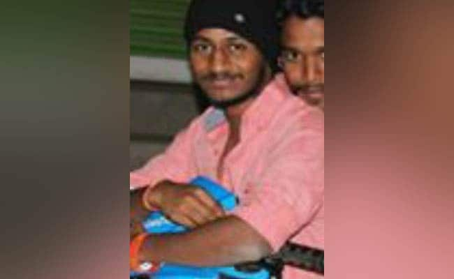 Hyderabad Student, 19, Attacked With Sickle By Alleged Stalker, Critical