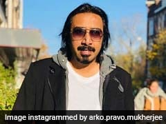 Nothing Personal Against Atif, Everything Against Pak Government: Arko