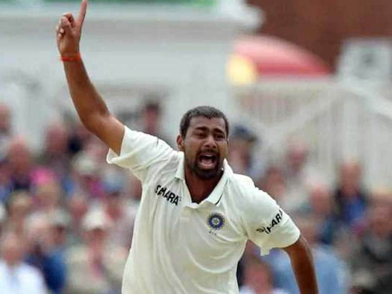 Former Cricketer Praveen Kumar Accused Of Assault, Denies Charge: Police