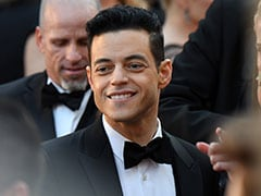 Oscars 2019: Rami Malek To <i>Period. End Of Sentence</i>, Full List Of Winners