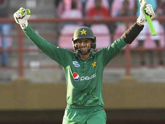 RSA vs PAK, 1st T20I: This reason turns out to be biggest for Pakistan defeat against South Africa, RSA vs PAK, 1st T20I