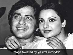 Vinod Mehra की रेखा के साथ दोस्ती की खूब हुई थीं चर्चाएं, राजेश खन्ना ने यूं दी थी शिकस्त, 10 बातें