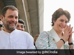 गुजरात के इस गांव से चुनावी बिगुल फूंकने जा रहे हैं राहुल गांधी: इंदिरा, राजीव और सोनिया ने यहीं से शुरुआत कर पाई थी सत्ता