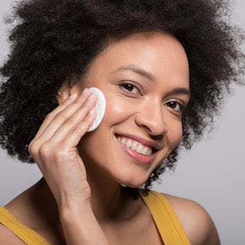 Makeup Removal Just Got Quick And Easy With Micellar Water. 6 Picks To Keep Handy