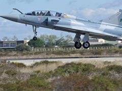 पाक वायुसेना की कोशिश को भारत ने किया नाकाम, इमरान खान ने की बातचीत की पेशकश, पढ़िए अभी तक क्या-क्या हुआ