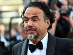 Cannes 2019: <i>The Revenant</i> Director Alejandro Gonzalez Inarritu Appointed Head Of Jury