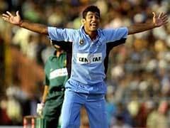 पूर्व क्रिकेटर अमित भंडारी पर हमला करने वाले U-23 क्रिकेटर पर आजीवन प्रतिबंध..