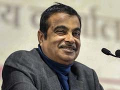 Election Results 2019: BJP Veteran Nitin Gadkari Wins From Nagpur Seat