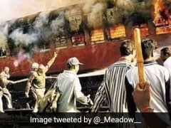 27 February in History: गोधरा कांड के 17 साल पूरे, अयोध्या से लौट रहे 59 तीर्थयात्रियों को जलाया था जिंदा