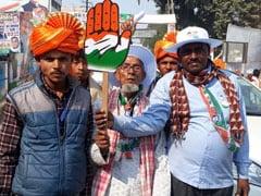 पटना रैली: राहुल गांधी बोले- कांग्रेस सत्ता में आई तो सभी किसानों का कर्ज होगा माफ, डालेंगे गरीबों के खाते में पैसे