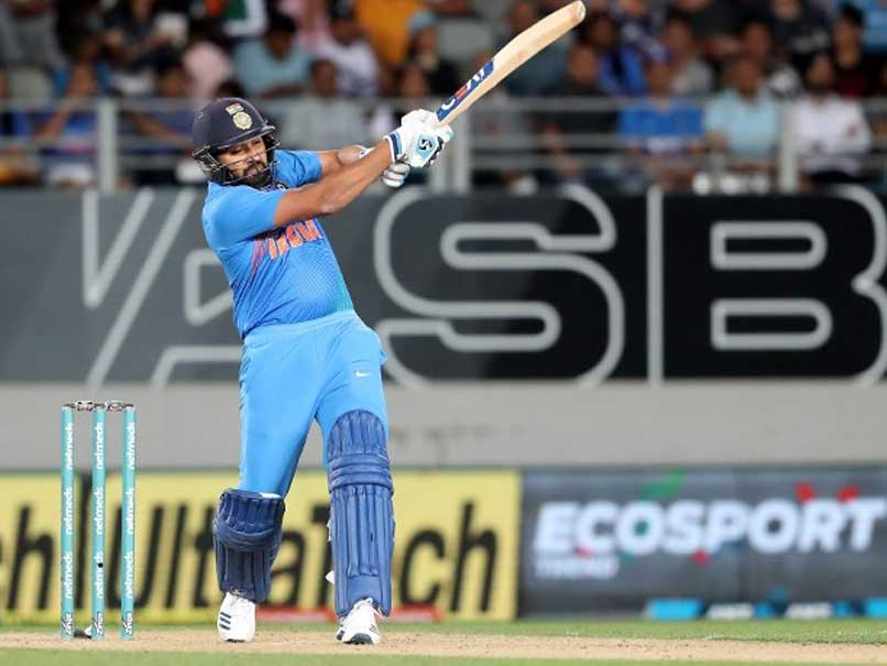 India vs New Zealand 2nd T20I Highlights: India Beat New Zealand By Seven Wickets, Level Series 1-1