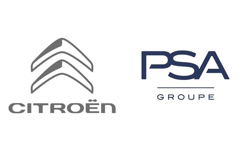Groupe PSA to Launch Citroen Brand in India