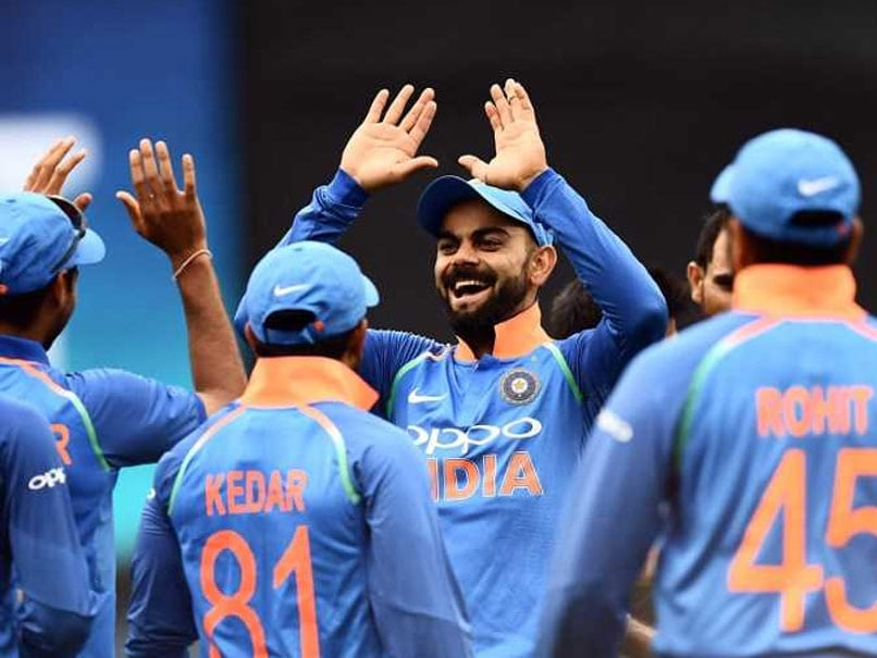 India vs Australia: India Squad Announcement On February 15, Virat Kohli Expected To Return