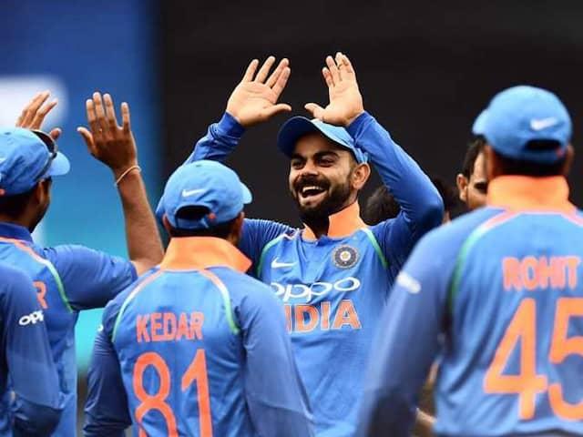 India vs Australia: India Squad Announcement On February 15, Virat Kohli Expected To Return