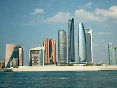 Abu Dhabi Includes Hindi As Third Official Court Language