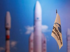 Ariane 6 Rocket Sees First Commercial Deals In Race With SpaceX