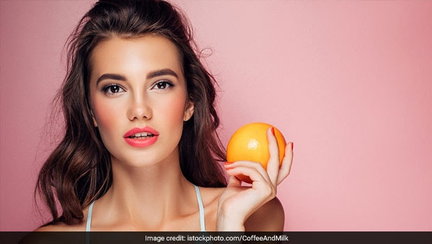 Revealed! These Are The Superfoods That Are Amazing For Our Skin